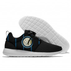 Men  Inter milan Roshe style Lightweight Running shoes 3