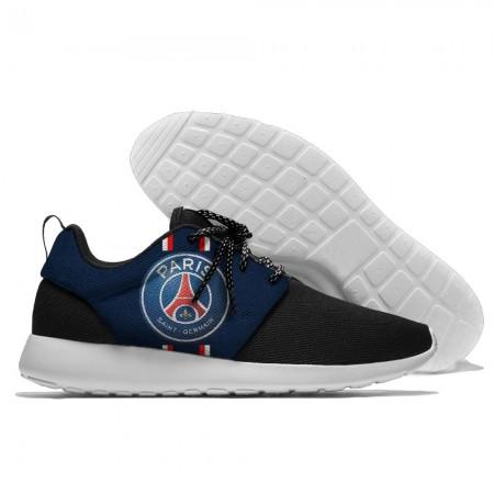 Men  Paris Saint-Germain Roshe style Lightweight Running shoes 2