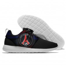 Men  Paris Saint-Germain Roshe style Lightweight Running shoes 3
