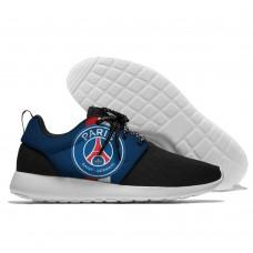 Men  Paris Saint-Germain Roshe style Lightweight Running shoes