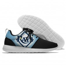 Men  Tampa Bay Rays Roshe style Lightweight Running shoes 3