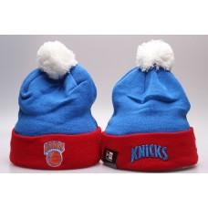 NBA New York Knicks Beanie hot hat