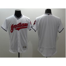 2016 MLB FLEXBASE St.Louis Cardinals blank white jerseys